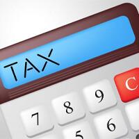 Texas Property Tax Code 2017