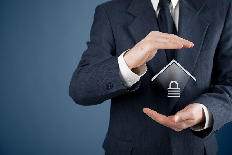 personal property valuation