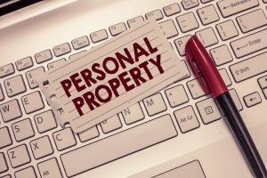 real property vs personal property real vs personal property