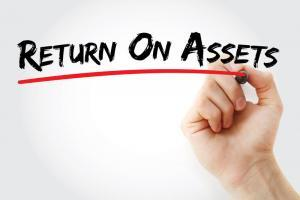 business personal property tax assessment