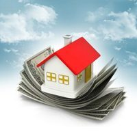 home owners to file property tax