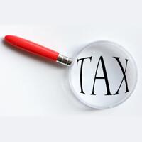 texas property tax