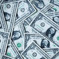Property Tax Binding Arbitration 41A.03