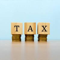 Property Tax Hearing Weekend Evening 41.71