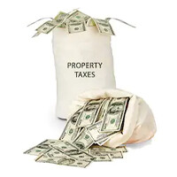 Property Tax Hearing Protest 41.45d