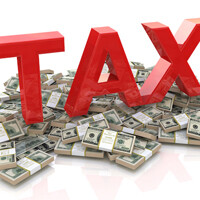 Texas Property Tax Code 2017 Chapter 11 Subchapter B