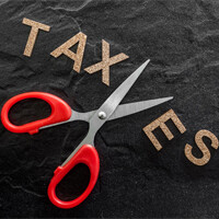 Twenty Plus Reasons Texans Should Protest Property Taxes Annually